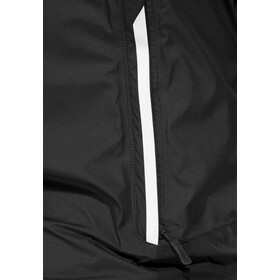 Endura Pro SL Shell Jacket Herr black